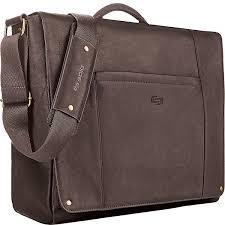 Luggage solo vintage laptop