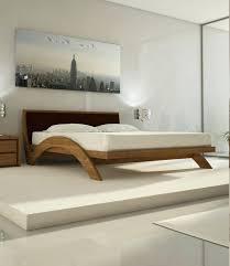 unique bedroom chairs unusual bedroom furniture for bed design amazing unique bedroom furniture also frame design