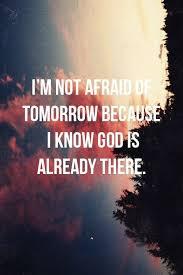 Faith Quotes Tumblr