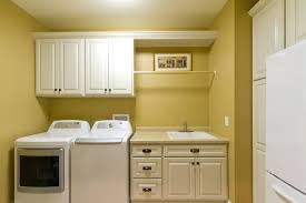 Laundry Room Storage Cabinets Canada Ideas Ikea. Laundry Room Storage Cabinets  Ikea Lowes Ideas. Laundry Room Storage Cabinets Lowes With Doors Shelves.