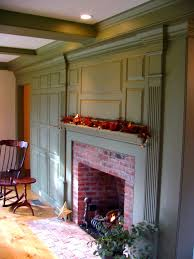 Colonial Decorating Early American Colonial Interiors Americana Decorating Style