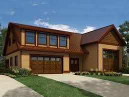 garage with living quarters prices. plan 010g-0017 garage with living quarters prices