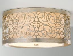 ceiling lights for electrical wiring ceiling light fixture and creative ceiling light fixture flush mount