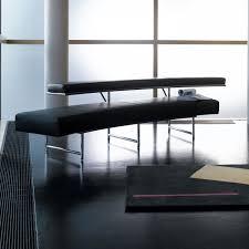 eileen grey furniture. View In Gallery Monte Carlo Sofa Eileen Grey Furniture
