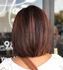 short bob haircut trends hairstyle