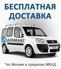 <b>Раковина MELANA</b> MLN-A433-CBK-M черная матовая купить в ...
