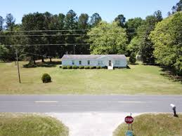 Manning Sc Single Family Auction Manning Sc 5744 S Brewington Road