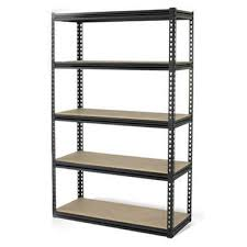 Garage <b>Shelving</b> and <b>Metal Storage</b> Cabinets - Sam's Club - Sam's ...