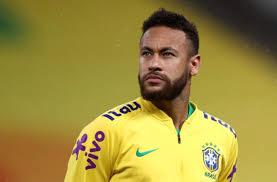 Neymar Jr shockingly snubs Lionel Messi and Barcelona for more money