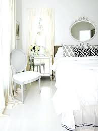 decorating the wall behind your headboard view in gallery decorating headboard wall