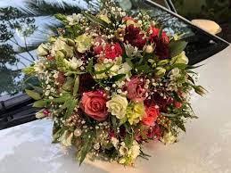 Lenora Flowers - Home | Facebook