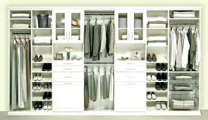 full size of build closet grow room ikea shelves wood built in drawers images closets custom