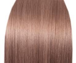 Cachet Hair Design Indian Ultra Tips