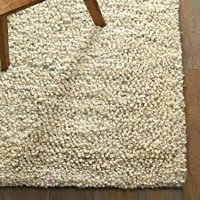 area rug west elm area rugs lofty design solid angled wool rug chunky furniture