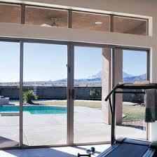jeld wen folding patio doors. Beautiful Patio Jeld Wen Folding Patio Doors Patio Doors  Jeldwen Windows U0026 Intended