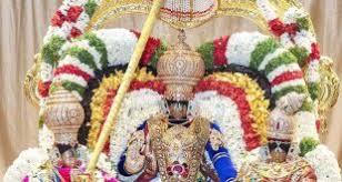 Tirupati Kalyanotsavam Timings Ticket Cost Online