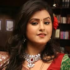 Akanksha Awasthi (Actress) Biography, Age, Height, Weight, Family ...