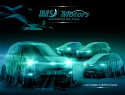 ims motors â ssangyong promotional offers