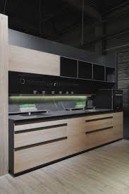 Yellow And Brown Kitchen Kitchens Elegant Black And Brown Kitchen Design Amazing Elegant