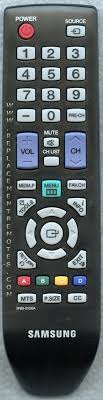 samsung remote control. 0.26 samsung remote control