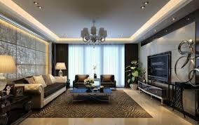 Large Wall Decor Living Room Living Room Wall Decoration Ideas Techethecom