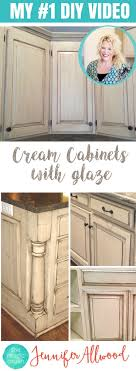 Easy Kitchen Makeover 1000 Ideas About Kitchen Cabinet Makeovers On Pinterest