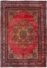50 new faux persian rug pics 50 photos home improvement throughout top persian rug applied to your home decor