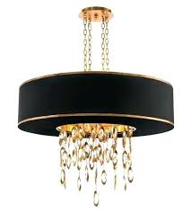 small chandeliers for low ceilings gold chandelier ceiling light john black tie light gold chandelier ceiling