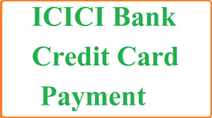 Icici bank provides 24x7assistance to the credit card customers by attending them through phone calls. Icici Credit Card Payment Through Billdesk Upi Debit Card Netbanking