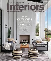 decoration modern luxury. Modern Luxury Interiors California Decoration
