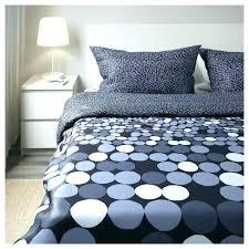 llbean comforter ll bean bed sheets ll bean bed sheet comforter duvet covers and sets sheets ll bean ll bean comforter cover