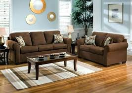 brown couch decorating ideas nice living room with brown couch on living room perning