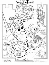 R Coloring Pages Printable Free Coloring Books Coloring Book 3 L