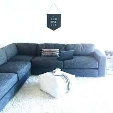 west elm furniture review. Start Product Viewer West Elm Reviews Home Improvement Center Near Me  Retreat Sofa . Furniture Review