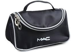 mac cosmetics bag 9 mac mac makeup whole usa official