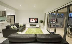 Cosy Small Living Room Ideas Minimalist Also Budget Home Interior Design  with Small Living Room Ideas Minimalist