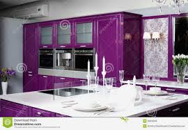 japanese kitchen appliances stainless steel appliance package appliance center