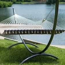 free standing hammock stand for spreader bar hammocks stands accessories at hayneedlehammock height width