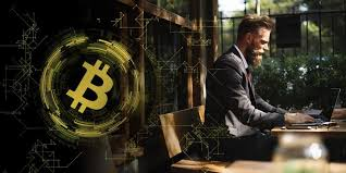 It partners with bitgo trust to facilitate the setup of an. Bitcoin Ira Reviews Companies And Strategies 2020 Finance Investing Investing Money Dividend Investing