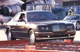 bentley.b3.coupe.pininfarina.2.jpg (image)