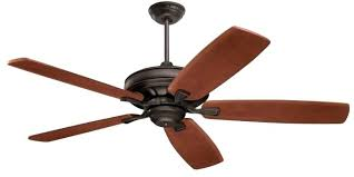 ceiling fans with four lights. Delighful Four Ceiling Fans With Four Lights Remote Bq Intended