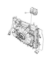 Chrysler pt cruiser wiring diagram chrysler wiring diagrams