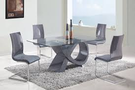 Dining Room Sets Atlanta Dining Nice High Kitchen Table Walmart Gvzig Dining Table