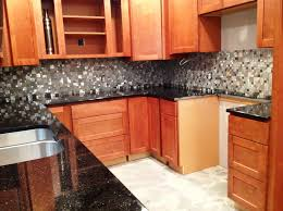 granite countertops installed in kannapolis nc black galaxy 6 22 13