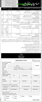 security supervisor archives jhang jobs chief security supervisor job rawalpindi government sector job security supervisor security guard