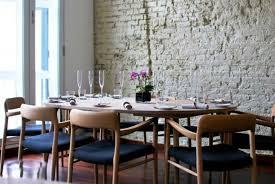 Scandinavian Dining Room Tables  Astonishing Scandinavian Dining - Rustic modern dining room ideas