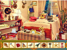 No matter, you can now play html5 based games smoothly on. Modern Bedroom Hidden Objects Loly Fun Html5 Games