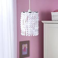 erfly chandelier white mini lamp shades with crystals erfly chandelier white mini lamp shades with crystals