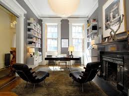 elegant office. Elegant Office Decor With House Interior One Of Total Images Modern N
