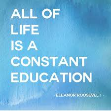 Education Quote Simple Education Quotes Educationquote Twitter